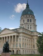 https://www.kshs.org/p/kansas-state-capitol-dome-tours/18467